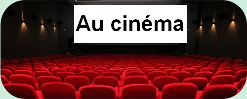 titre_cinema.png